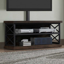 Rent To Own Tv Stands Rental Electronics Rent One