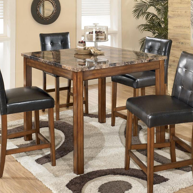 Rent Dining Room Sets