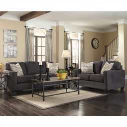 Rent To Own Sofa & Loveseat Sets, Rental Furniture | Rent One