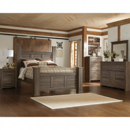 Rent To Own Bedroom Sets, Rental Furniture | Rent One