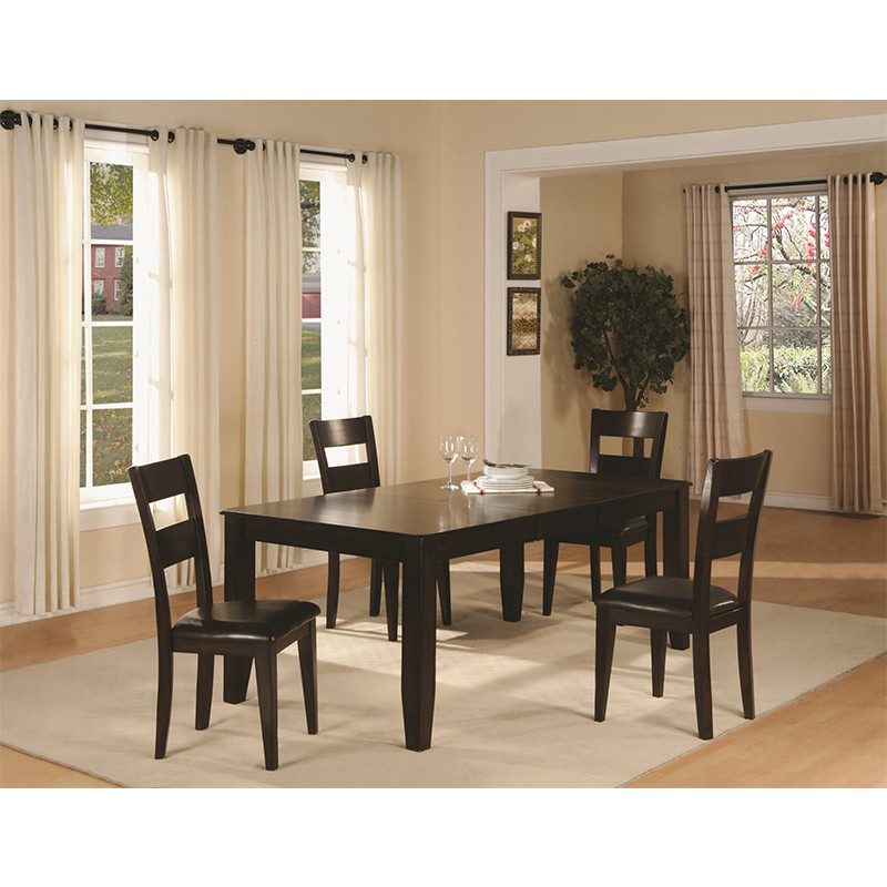 Rent A Dining Room Table