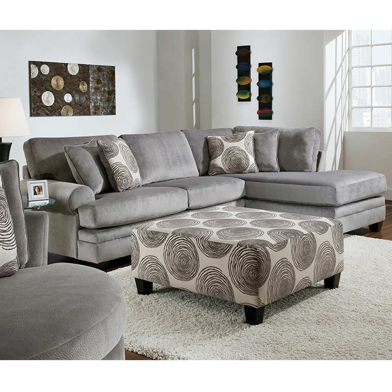 Catnapper Tosh Reclining Sofa Amp Loveseat Rent To Own New