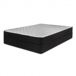 Rent To Own Mattresses Rental Furniture Rent One