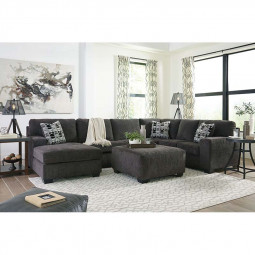 Rent To Own Sectional & Reclining Sets, Rental Furniture ...