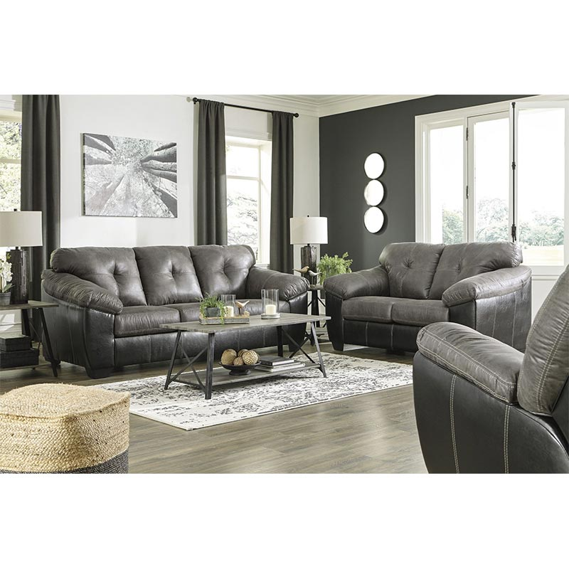 Rental Furniture Rent To Own Rent One