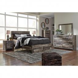 820 Bedroom Sets For Rent Best