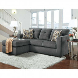 Excellent Rent To Own Sofa Loveseat Sets Rental Furniture Rent One Evergreenethics Interior Chair Design Evergreenethicsorg