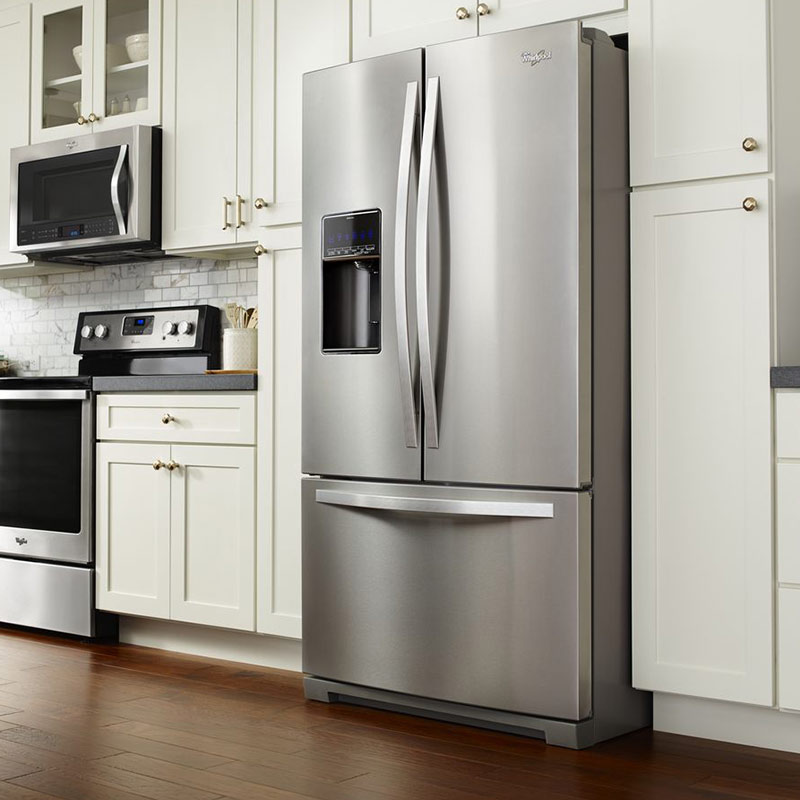 Rental Appliances Rent To Own Rent One