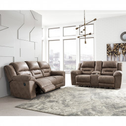 Incredible Rental Furniture Rent To Own Rent One Caraccident5 Cool Chair Designs And Ideas Caraccident5Info