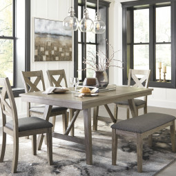Rent To Own Dining Rooms, Rental Furniture   Rent One