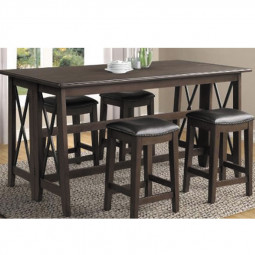Admirable Rent To Own Dining Rooms Rental Furniture Rent One Gmtry Best Dining Table And Chair Ideas Images Gmtryco