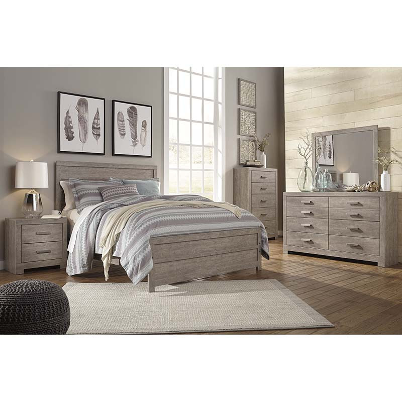 Ashley Culverbach Queen 6 Piece Bedroom Set Rent To Own Furniture,How Much To Give For A Wedding Gift Cash 2020