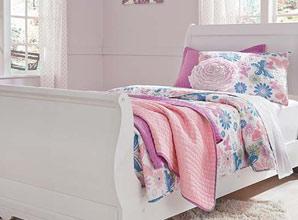Rent One Furniture Store In Poplar Bluff Mo 63901 Rent One